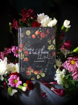 flowering1alt