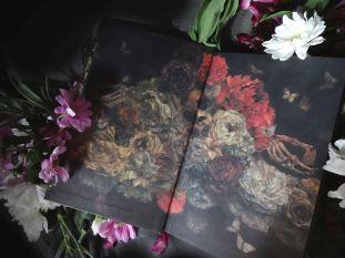 flowering2